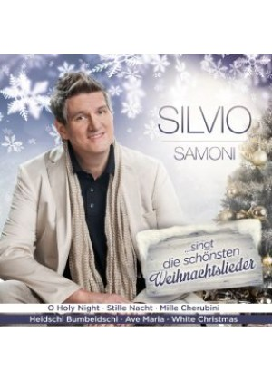 …singt die schönsten Weihnachtslieder