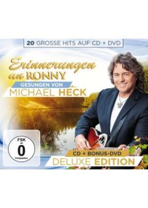 Erinnerungen an Ronny - Deluxe Edition