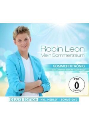 Mein Sommertraum - Deluxe Edition
