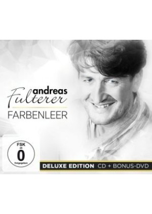 Farbenleer - Deluxe Edition