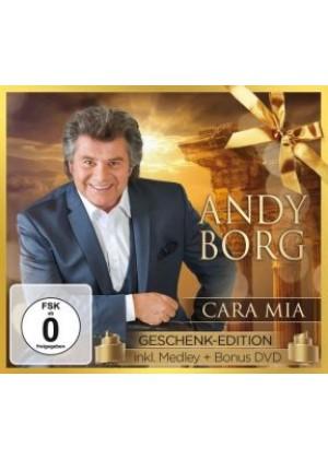 Cara mia - Geschenk-Edition
