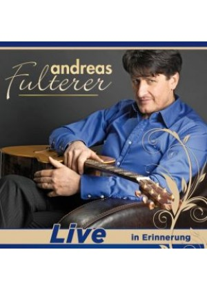 Live - In Erinnerung