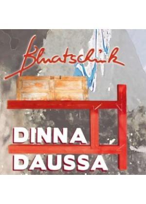 DinnaDaussa
