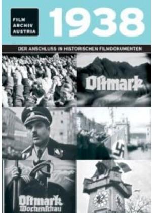 Austria Wochenschau 1938