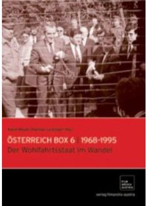 Österreich Folge 6: 1969-1995