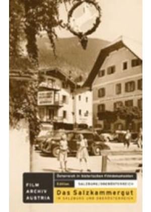 Salzburg / Oberösterreich: Das Salzkammergut