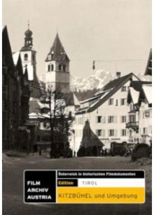 Tirol: Kitzbühel