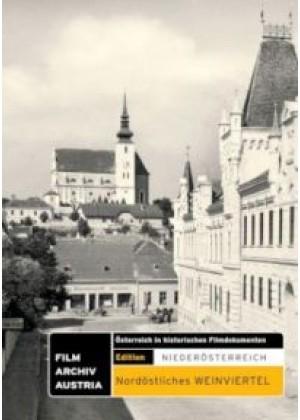 Niederösterreich: Nordöstliches Weinviertel