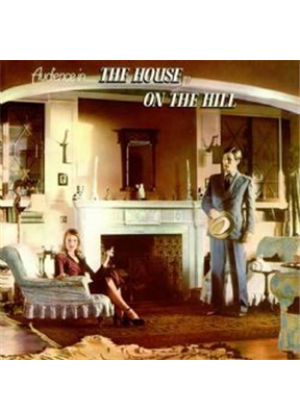The House On The Hill: Remastered & Expanded Edition