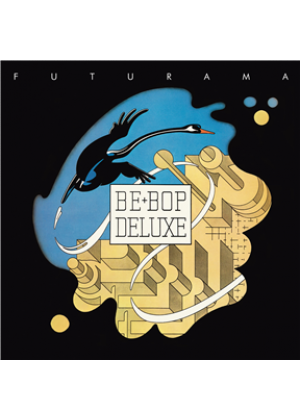Futurama: 2CD Expanded & Remastered Edition