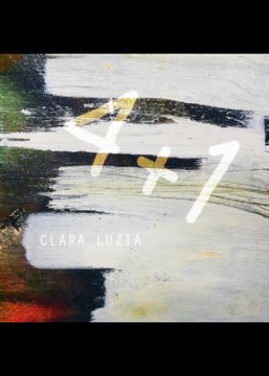 4+1 (Lim. 10'' EP)