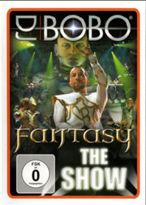 Fantasy - The Show