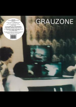 Grauzone (40 Years Anniversary Edition 2LP)