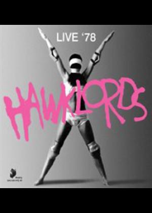 Live '78