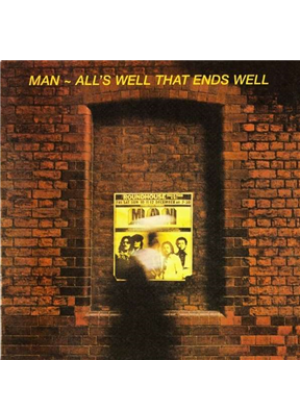 All'S Well That Ends Well: Deluxe 3CD Boxset Edition