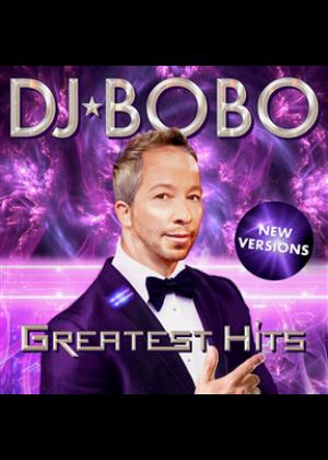 Greatest Hits - New Versions (Lim. 4-LP-Set)