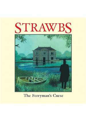 The Ferryman's Curse