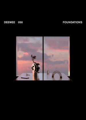 Deewee - Foundations (3LP)