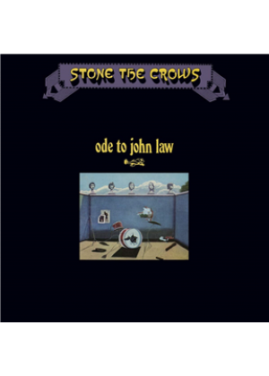Ode To John Law