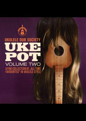 Uke Pot Vol. 2