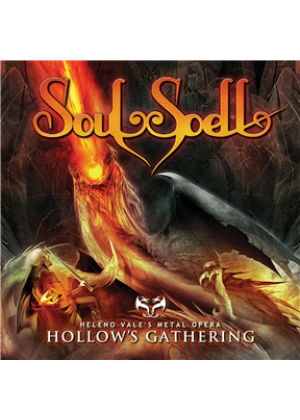 Hollow's Gathering (Re-Issue 2021)