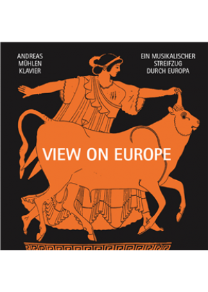 View On Europe