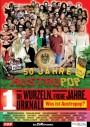 50 JAHRE AUSTROPOP - Folge 01: Die Wurzeln - Frühe Jahre