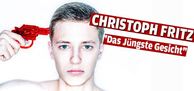 Christoph Fritz
