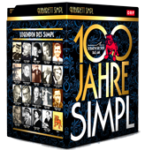 100 Jahre Simpl